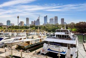 316/6 Cowper Wharf Road, Woolloomooloo, NSW 2011