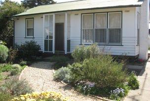 31 Meadows Avenue, Benalla, Vic 3672