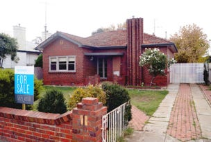 105 Hayes Street, Shepparton, Vic 3630