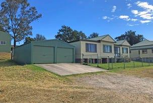 910 Putty Road, Singleton, NSW 2330