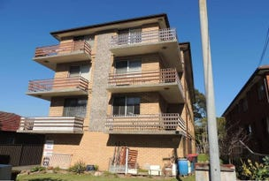 8/32 Evaline Street, Campsie, NSW 2194
