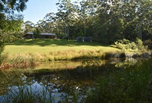 612  Newmans Road, Wootton, NSW 2423