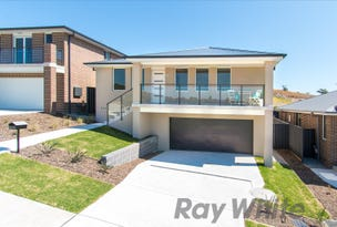 4A Kuraman Close, Macquarie Hills, NSW 2285