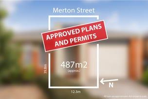 186 Merton Street, Altona Meadows, Vic 3028
