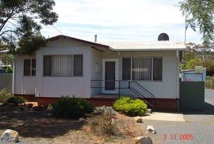 6 George Cowcill Street, Kambalda East, WA 6442