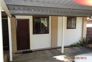 34 Mackays Road, Coffs Harbour, NSW 2450