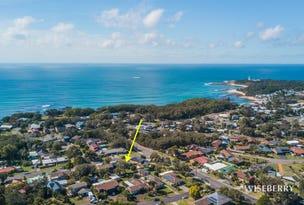 35 Kendall Crescent, Norah Head, NSW 2263