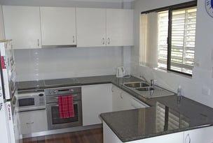 7/24 Mckinnon Street, East Ballina, NSW 2478