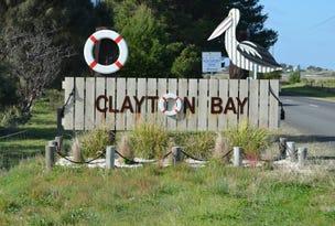 77 Terry Way, Clayton Bay, SA 5256