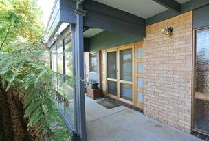 2/7 Murrah Street, Bermagui, NSW 2546