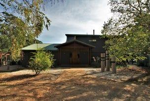 370 Mt. Riddell Road, Healesville, Vic 3777