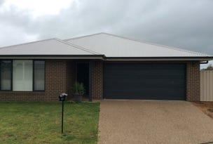 11 Majuda Court, Tocumwal, NSW 2714