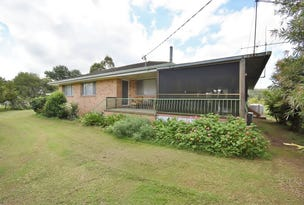 2066 Sextonville Rd, Doubtful Creek, NSW 2470