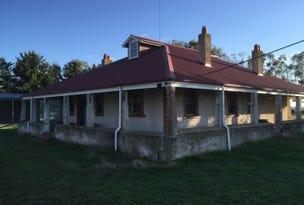695 Pomborneit-Foxhow Road, Pomborneit North, Vic 3260