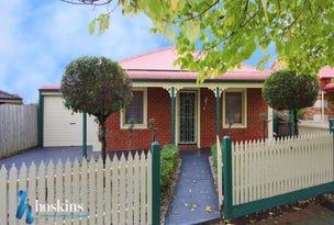 24 Goldentree Drive, Chirnside Park, Vic 3116