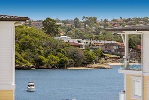 404/17 Woodlands Avenue, Breakfast Point, NSW 2137