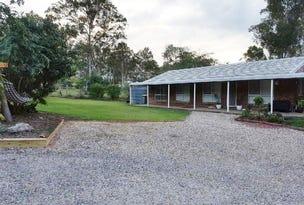 86-90 Payne Road, Jimboomba, Qld 4280