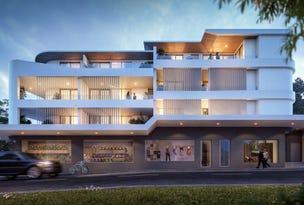 9/34 Hamilton Street, Rose Bay, NSW 2029