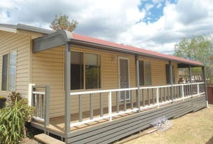 39 Wollombi Rd, Millfield, NSW 2325