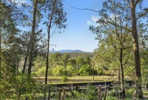 13 Nelson Avenue, Wentworth Falls, NSW 2782