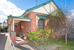 253-255 Edward Street, Wagga Wagga, NSW 2650