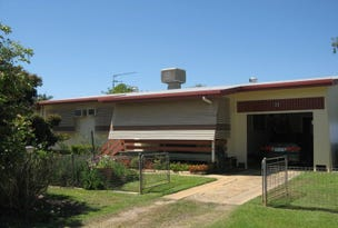 31 Gauvin Street, Charters Towers, Qld 4820