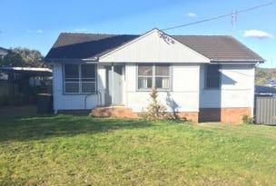 30 Mahogany Crescnt, Gateshead, NSW 2290