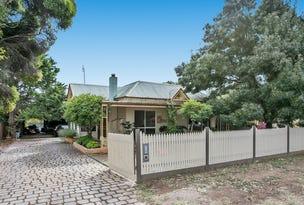 350 High Street, Kangaroo Flat, Vic 3555