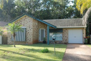 20 Fernvalley Parade, Port Macquarie, NSW 2444