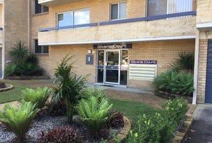 7/26 Ajax Avenue, Nelson Bay, NSW 2315