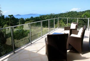 Lot 12 Explorers Drive, South Mission Beach, Qld 4852