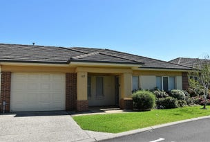 109/10 Waterford Park Road, Knoxfield, Vic 3180
