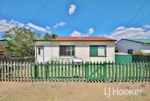 18 Moresby Way, West Bathurst, NSW 2795