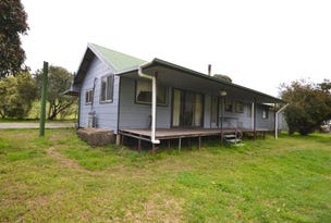 390 Running Creek Road, Kancoona, Vic 3691