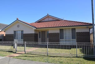244 Beaumont Street, Hamilton, NSW 2303