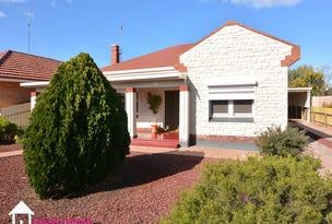 86 Playford Avenue, Whyalla, SA 5600