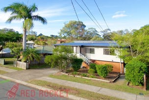 26 Andella Street, Woodridge, Qld 4114