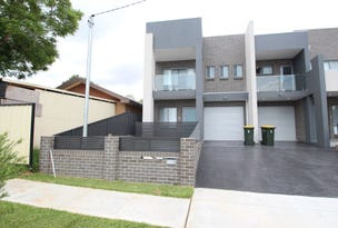 27B Virginia Street, Guildford West, NSW 2161