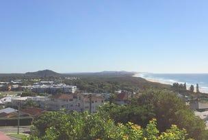 #10 Pacific Terrace, Coolum Beach, Qld 4573