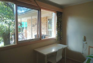 Room 5/54 Westerfield Drive, Notting Hill, Vic 3168