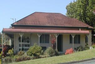 6 Boambee Street, Coffs Harbour, NSW 2450