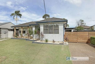 7 Queen Street, Barnsley, NSW 2278