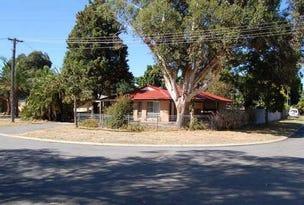 5 Peel Court, Armadale, WA 6112