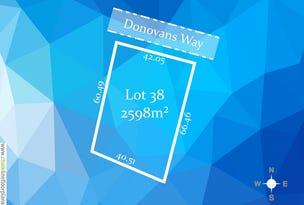 16 Donovans Way, Mansfield, Vic 3722