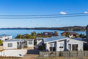 24-26 Berkeley St, Speers Point, NSW 2284