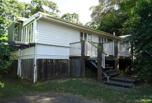 2 Bell St, Boonah, Qld 4310