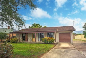27 Pitt Street, North Nowra, NSW 2541