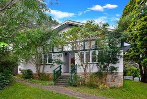 1 Dardanelles Road, Chatswood, NSW 2067