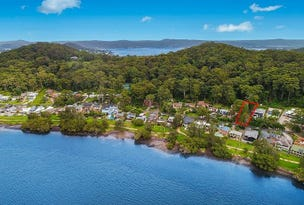131 Broadwater Drive, Saratoga, NSW 2251