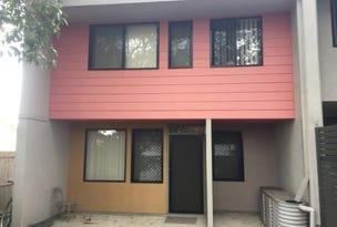 Room 4 Townhouse 2 58 Harriet Street, Waratah, NSW 2298